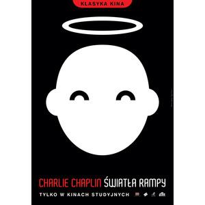 Limelight, Charlie Chaplin,...