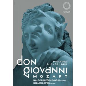Don Givanni - Mozart,...