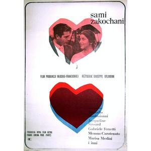 Everyone's in Love / Tutti...