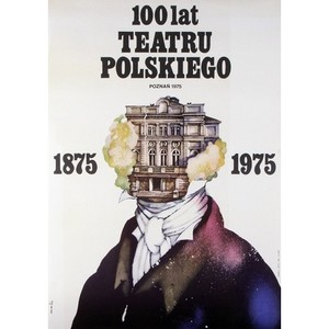 100 Years of Polski Theater