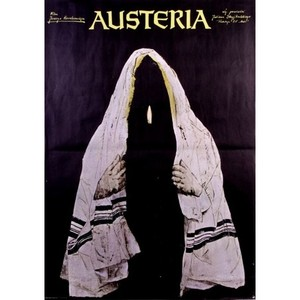 Austeria: The Inn, Polish...