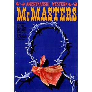 The McMasters, Polish Movie...