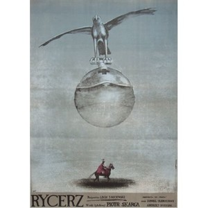 Rycerz / The Knight