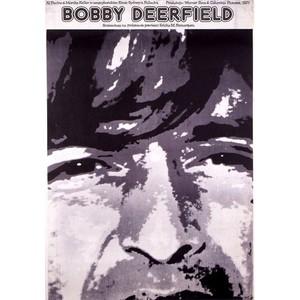 Bobby Deerfield, polski...